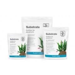 PLANT GROWTH SUBSTRATE 5 L. Tropica