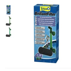FILTRE A AIR TETRA BRILLANT