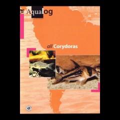 AQUALOG CORYDORAS