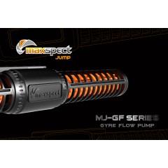gyre-flow pump gf4f
