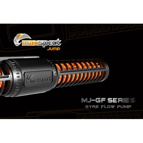 Maxspect Jump Gyre-Flow Pump GF4K