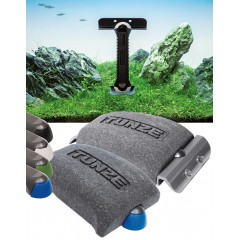 CARE MAGNET STRONG+ 0220.025 - Tunze