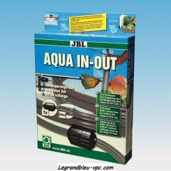 "KIT RALLONGE  ""Aqua In Out"""