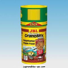 JBL NOVOGRANOMIX mini click - 100 ml
