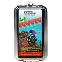 RED MARINE ALGUES 8 gr Ocean Nutrition