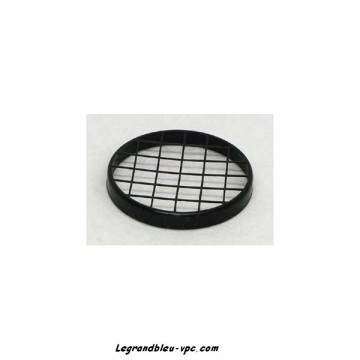 GRILLE PROTECTION 6212.200 TUNZE