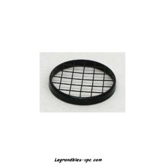 GRILLE PROTECTION 6025.200 TUNZE
