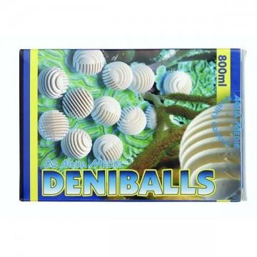 DENIBALLS 0.8 L. Aquamedic