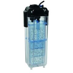 REACTEUR A CALCAIRE KR 400 Aquamedic