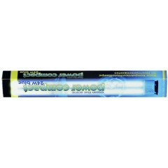 POWER COMPACT  24W  BLUE ACTINIC