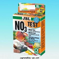 JBL TEST NO3 - Test nitrates