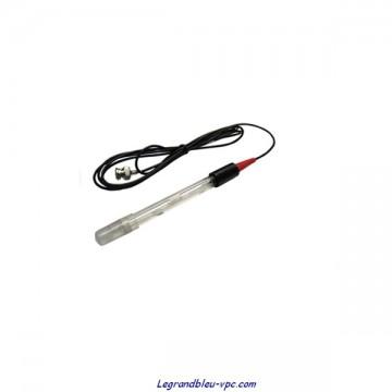 ELECTRODE REDOX ACQ310N-RX AQUATRONICA