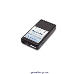 MODULE SMS  ACQ240 AQUATRONICA