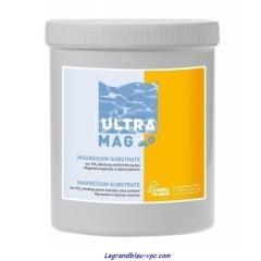 ULTRA MAG - 1 L FAUNAMARIN