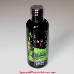 Alg Control F - 150 ml