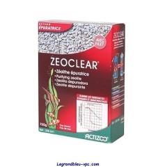 ZEOCLEAR 1 L. Actizoo