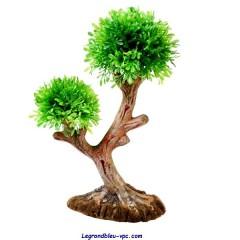 AQUA TREE  2