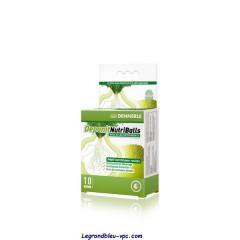 DEPONIT NUTRIBALLS - 10 Boules
