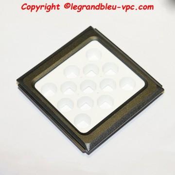 R420r Lens Kit 120°