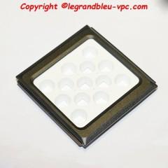 KIT PAD OPTIQUE DE 120° pour RAZOR LED
