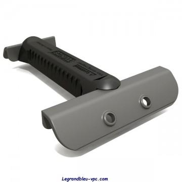 CARE MAGNET LONG 0220.015 Tunze