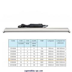 ARCADIA STRECH LED - 26 watts