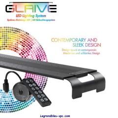 GLAIVE Led - 70 W - MAXSPECT