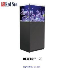 RED SEA REEFER 170- NOIR