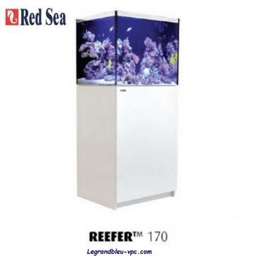 RED SEA REEFER 170 BLANC