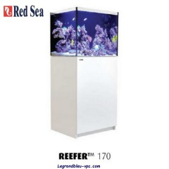RED SEA REEFER 170 BLANC