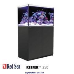 RED SEA REEFER 250- NOIR