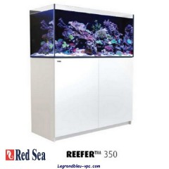 RED SEA REEFER 350 - BLANC