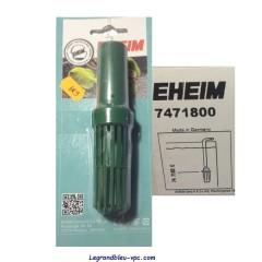 CREPINE 7471800 EHEIM