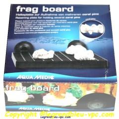 FRAG BOARD - AquaMédic