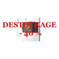 RACLOIR A ALGUES AIMANTE 0220.540 - TUNZE