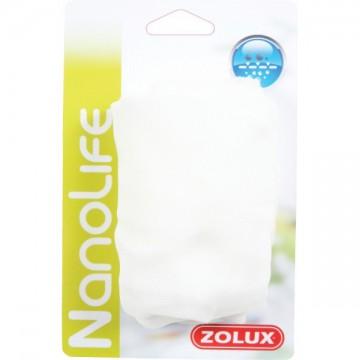 2 FILETS NYLON 1 à 3 Litres. Zolux