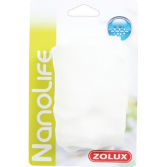2 FILETS NYLON 1 à 3 Litres. Zolux