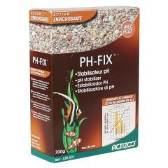 PH FIX 1 L. Actizoo
