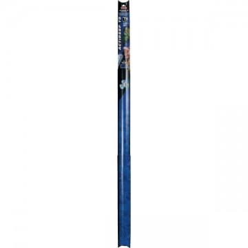 ACTIREEF T8 36w 120cm. Actizoo