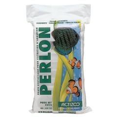 PERLON 250 gr zolux