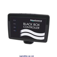 BLACK BOX Controller ACQ130 AQUATRONICA