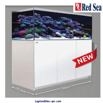 RED SEA REEFER XL 525 BLANC