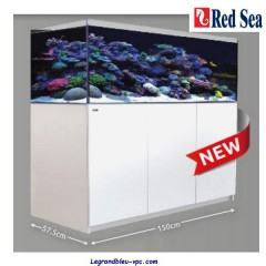 RED SEA REEFER XL 525 BLANC