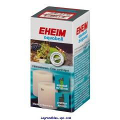 Cartouche filtrante 2618080 - Eheim