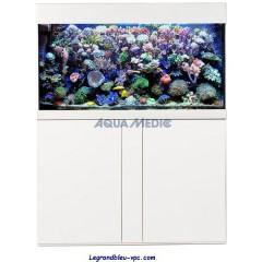 MAGNIFICA 100 BLANC. AquaMedic
