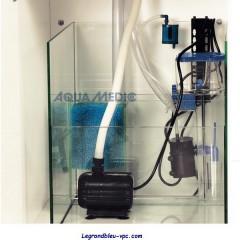 CUBICUS CF . AquaMedic