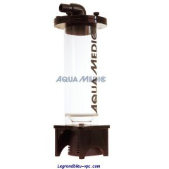 MULTI REACTOR L .AquaMedic