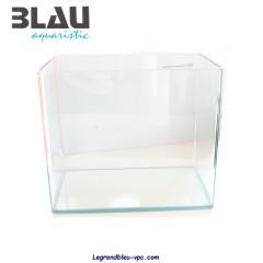 CUBIC 6236 - Blau