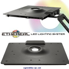 MODULE ETHEREAL ES-130 LED MAXSPECT