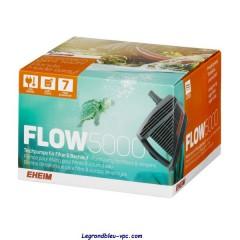 FLOW 5000 Eheim
